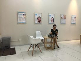 ppp 360 laser solution treatment singapore review