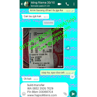 Hub 085229267029 Jual Obat Kuat Bojonegoro Agen Tiens Distributor Toko Stokis Cabang Tiens Syariah