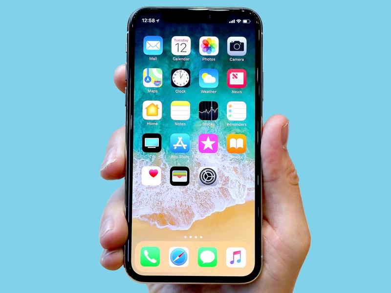 Así es como las aplicaciones piratas abusan de Apple