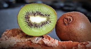 Kandungan Buah Kiwi