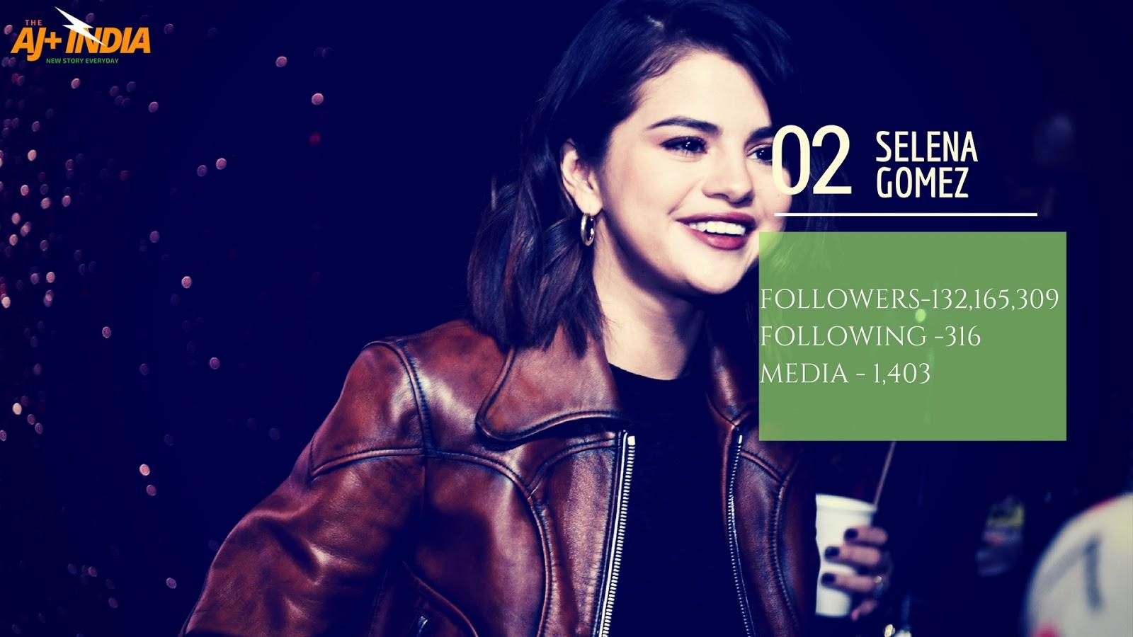 SelenaGomez .jpg