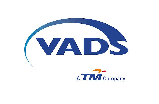 Lowongan Kerja Terbaru PT VADS Indonesia