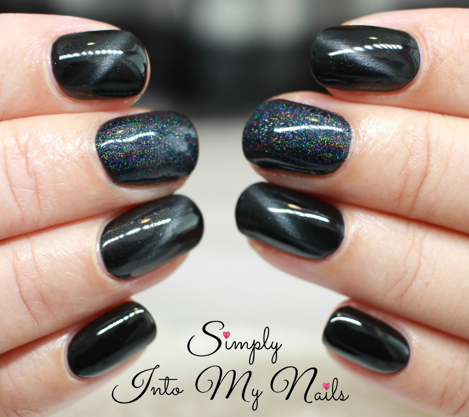 My Clients | Simply Into My NAILS