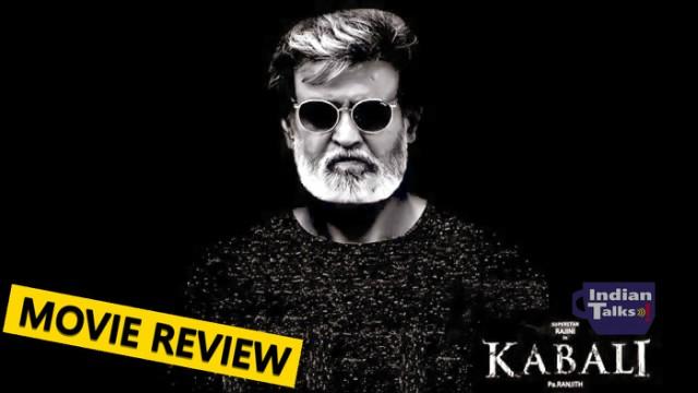Ragini-kanth-kabali-review-rating