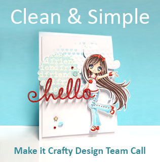 http://www.makeitcrafty.com/store-blog/news/new-team-design-team-call