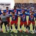 رسميا : عقوبة بـ 3 مباريات دون حضور جمهور لفريق اتحاد تطاوين