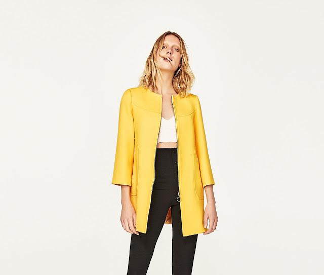 abrigo-amarillo-zara