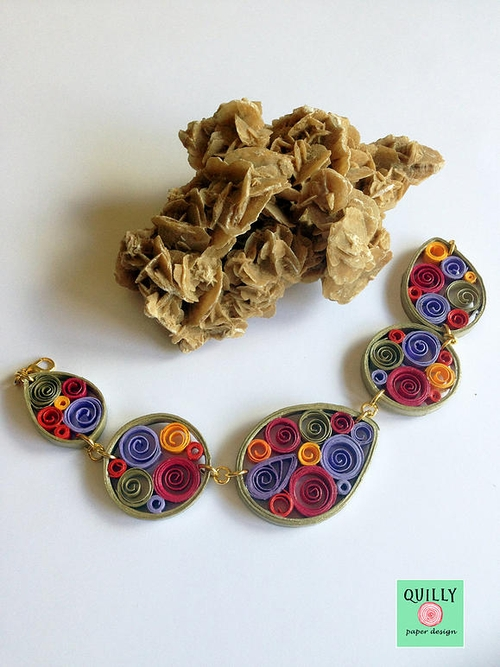 16-Quilly-Paper-Design-Quilling-Designs-for-Recycled-Paper-Jewelry-www-designstack-co