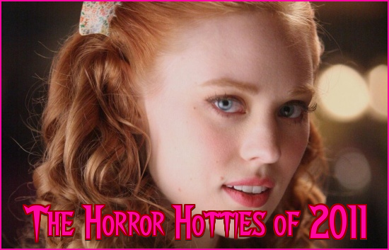 http://thehorrorclub.blogspot.com/2011/12/year-in-horror-hotties-for-2011-part-2.html