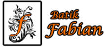 batik dan fashion