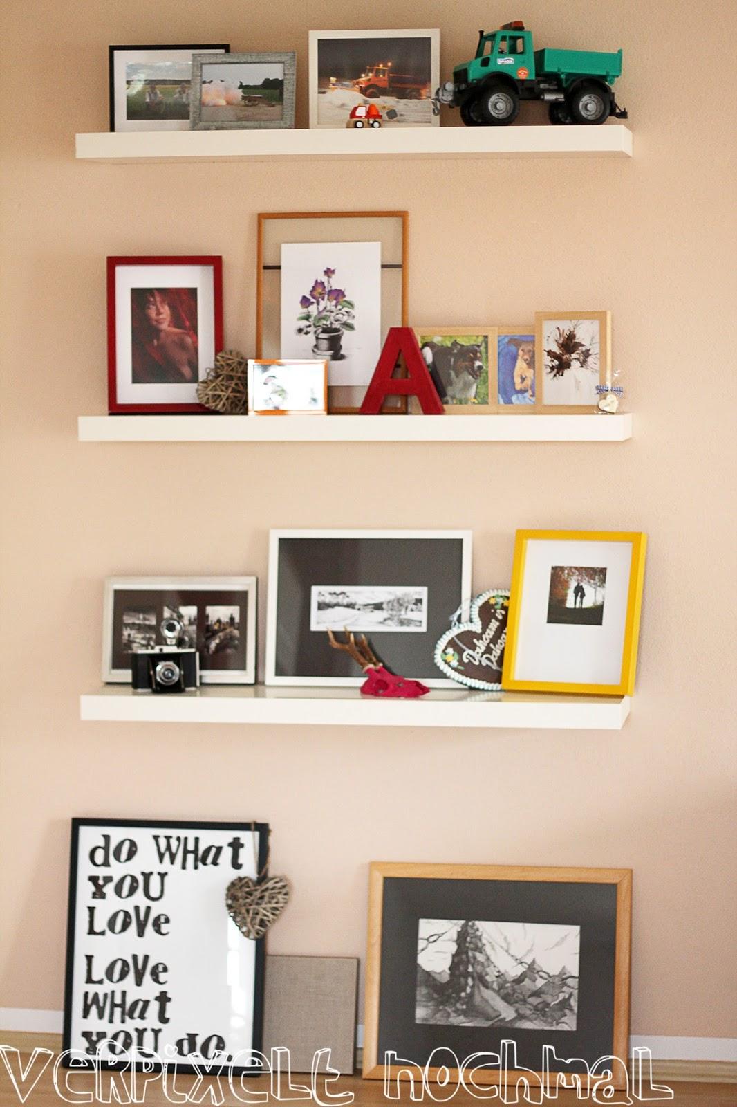 verpixelt nochmal januar 2014. Black Bedroom Furniture Sets. Home Design Ideas