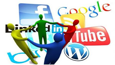 Sử dụng mạng xã hội để kinh doanh online