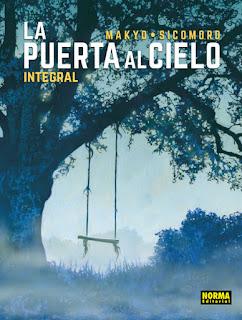 http://nuevavalquirias.com/la-puerta-al-cielo.html