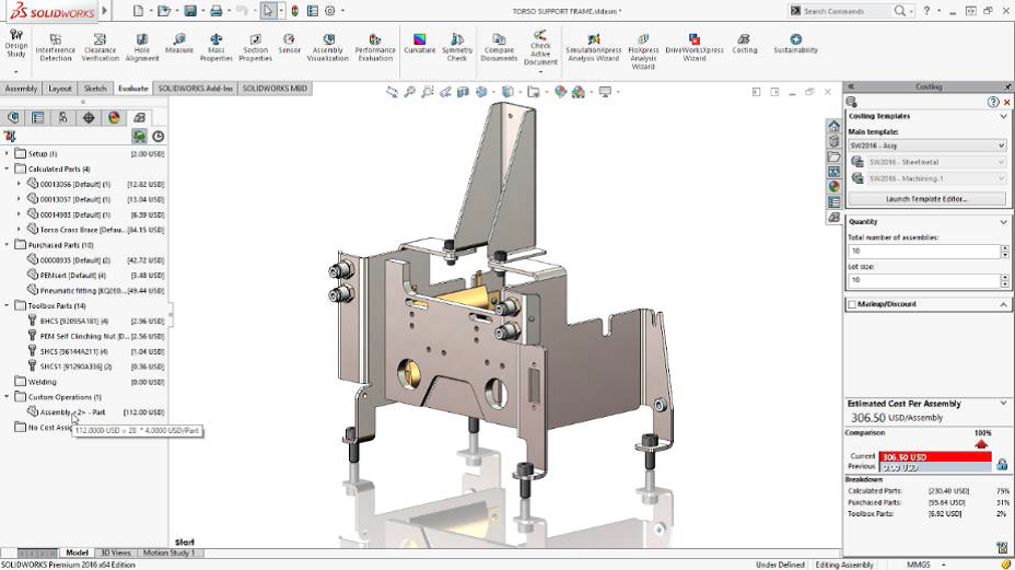 solidworks 2016 free download full version with crack 32 bit kickass