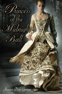 https://www.goodreads.com/book/show/3697927-princess-of-the-midnight-ball?ac=1&from_search=true