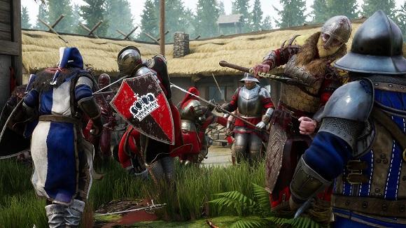 mordhau-pc-screenshot-www.ovagames.com-4