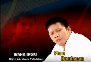 Download Lagu Toraja Inang Ikori (Picer Hutahaean)