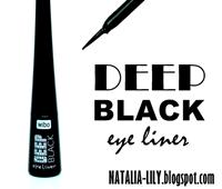http://natalia-lily.blogspot.com/2015/11/wibo-deep-black-eyeliner-czarny-tani-i.html