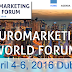 5 claves del Neuromarketing World Forum 2016