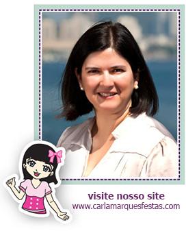 http://carlamarquesfestas.com/