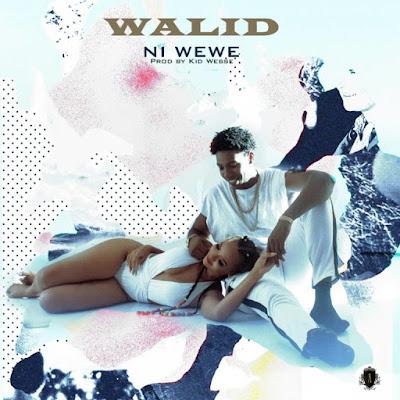 Walid - Ni Wewe