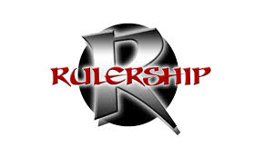 Favour For Rulership