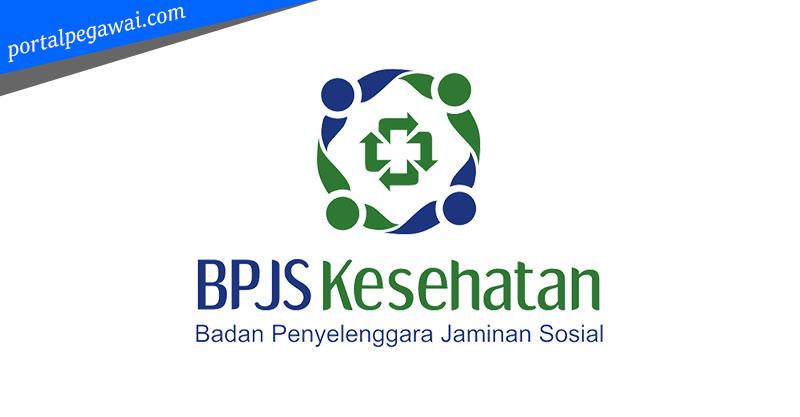 BPJS Kesehatan Buka Lowongan Kerja PTT, Cek Infonya Disini