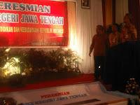 Dibuka pendaftaran peserta didik baru SMKN Jawa Tengah 2016, biaya pendidikan gratis