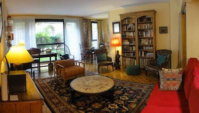 Louer appartement : le moyen de recherche le plus facile