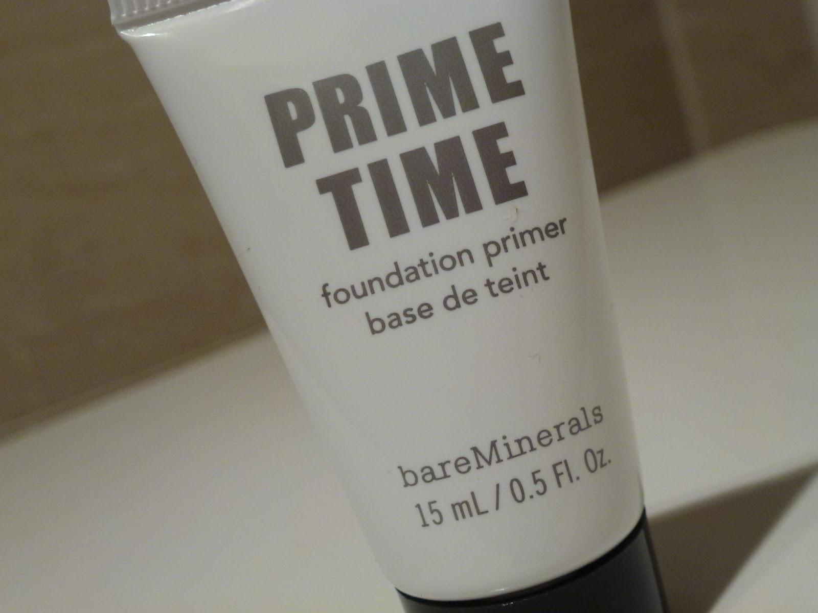 bare-minerals-prime-time