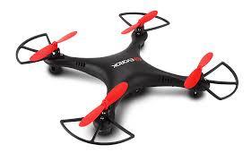 Mini Drone Eagle Evorok