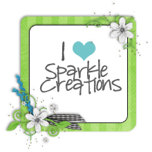 http://sparklecreationsrubberstamps.blogspot.com