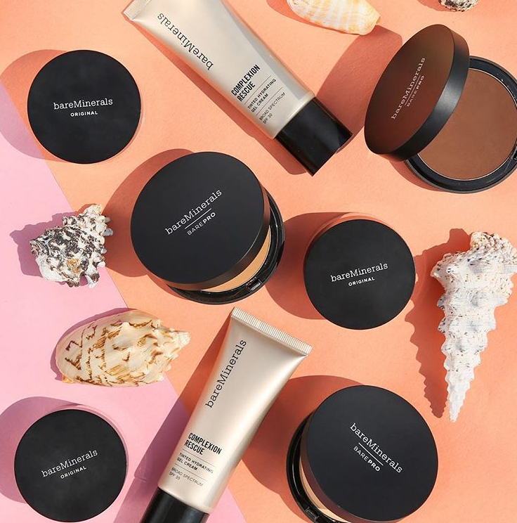 https://www.bareminerals.com/face-makeup/foundation/complexion-rescue-tinted-moisturizer---hydrating-gel-cream/US74281.html?utm_source=2454844&utm_medium=affiliate_10&utm_campaign=504675&cm_mmc=affiliate-_-generic-_-NA-_-NA-_-&utm_content=generic&ranMID=42594&ranEAID=je6NUbpObpQ&ranSiteID=je6NUbpObpQ-JyjnVBZZVhZQUvQKvRIHYQ