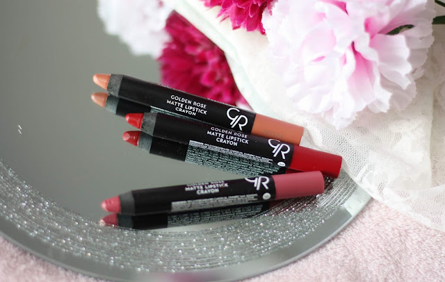 semi-matte-lipstick-crayon-golden-rose