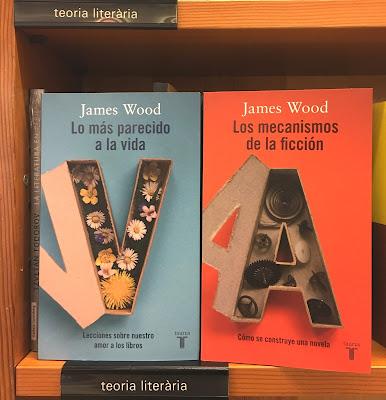 http://www.laie.es/busqueda/listaLibros.php?tipoArticulo=L0&codEditorial=40&patronEditorial=taurus&autor=james+wood&titulo=&keywords=&anoPublicacion=&editorial=taurus&listaEdiPatron=40&codMateria=&isbn=&codIdioma=