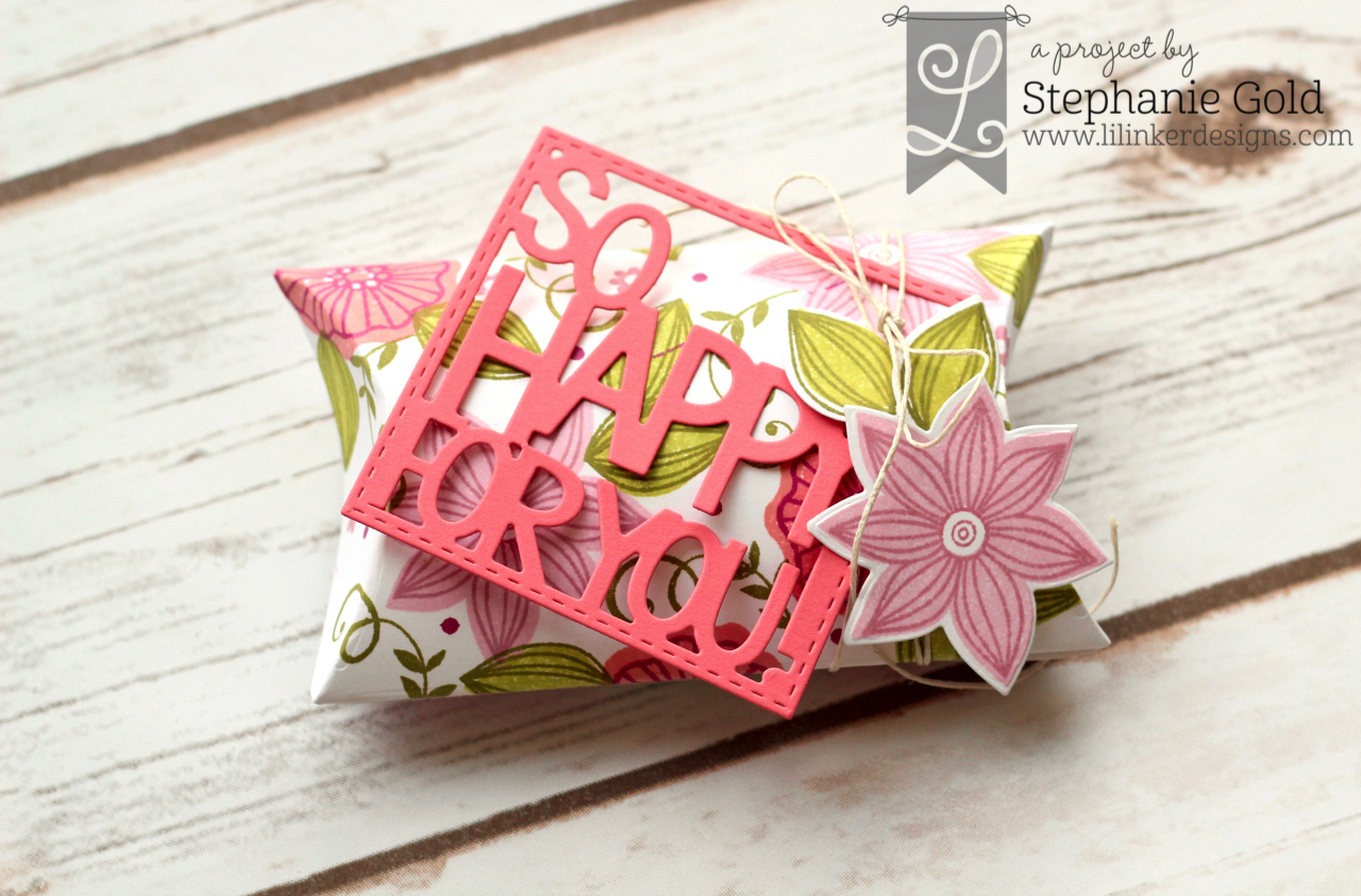 Lil\' Inker Designs- The Store Blog: July Release Day 1