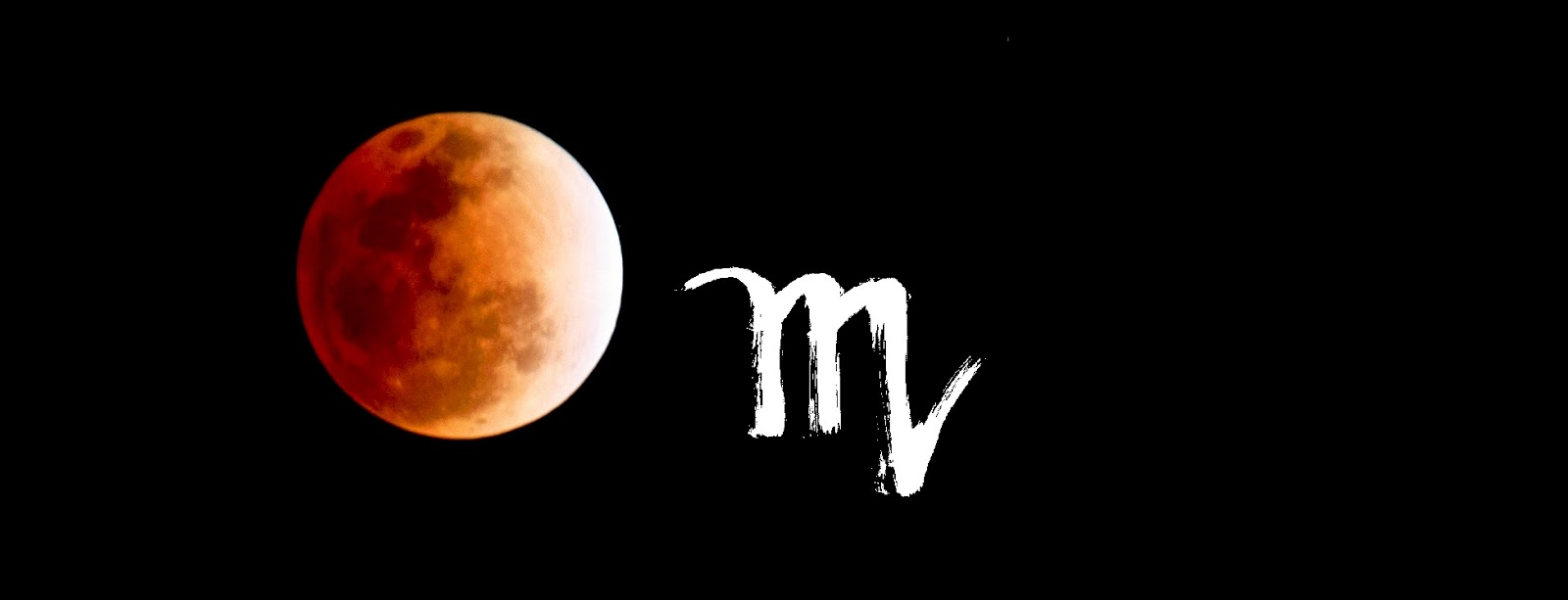 blood moon meaning for scorpio -#main
