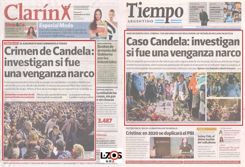 Publicaciones de viejos diarios y revistas for Revistas del espectaculo argentino