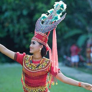 Lagu Dero Toraja Terbaru 2018