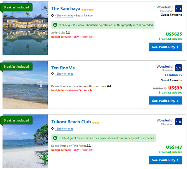 https://www.booking.com/searchresults.en-us.html?aid=325048&sid=8287101b02a7d4d8d4424056a3a2e88b&tmpl=searchresults&ac_click_type=b&ac_position=0&checkin_month=2&checkin_monthday=27&checkin_year=2019&checkout_month=2&checkout_monthday=28&checkout_year=2019&class_interval=1&dest_id=3468&dest_type=region&from_sf=1&group_adults=2&group_children=0&label_click=undef&map=1&no_rooms=1&raw_dest_type=region&room1=A%2CA&sb_price_type=total&search_selected=1&shw_aparth=1&slp_r_match=0&src_elem=sb&srpvid=5f9441257fab01c7&ss=Bintan%2C%20Indonesia&ss_raw=bintan&ssb=empty&ssne=Makassar&ssne_untouched=Makassar&order=score