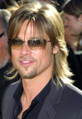 Latest Long Hairstyles For Men 2015