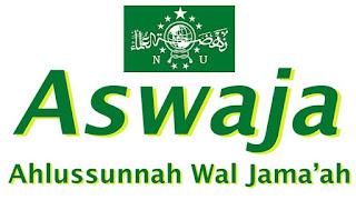 Ahli Bid'ah itu Ibnu Taimiyah dan Muhammad bin Abdul Wahab