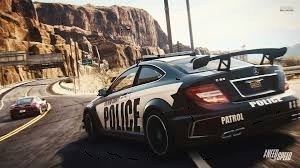 Need For Speed No Limits Setup download