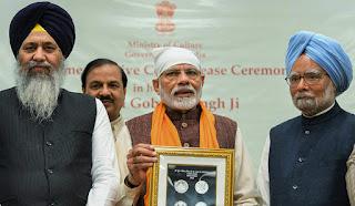 sikhs-disturbios-culpables-jueces-tribus-govt-modi
