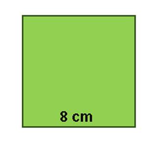 Contoh Soal PTS/UTS Matematika Kelas 4 Semester 2 K13 Gambar 3