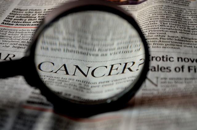 Inilah Faktor Tak Terduga Penyebar Kanker