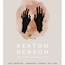 Keaton Henson is playing The Great Hall on January 17th Toronto