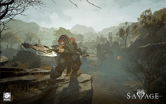 savage-resurrection-pc-screenshot-www.ovagames.com-1