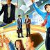 Bảy kỹ năng tối quan trọng cho sinh viên mới ra trường