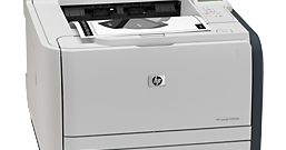 Hp Laserjet P2055 Driver For Windows 10 64 Bit